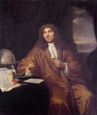 512px-Jan_Verkolje_-_Antonie_van_Leeuwenhoek