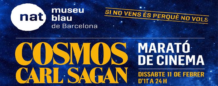 cosmos-carl-sagan-portada