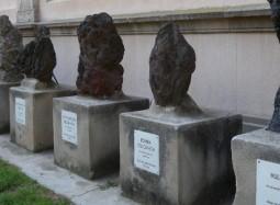 Grans blocs_MuseuGeologia_MCNB