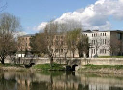 Museu del Ter-capçalera