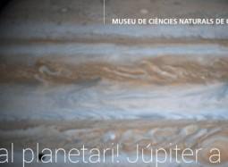 Planetari Museu Granollers