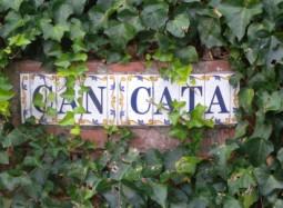 cancatablog