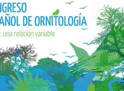 congresseobridlife_ornitologia