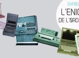 expo ordinador