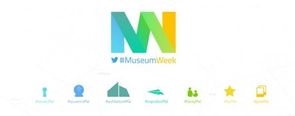 museumweek2015blog