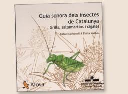portada-guia-sonora-insectes-museu-granollers